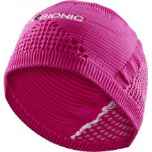 X-Bionic Stirnband High pink
