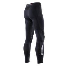 X-Bionic Trail Running Effektor Power Pant Long 2016 charcoal Herren