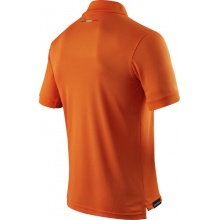 X-Bionic Polo TechStyle 63 Lamborghini 2016 orange Herren