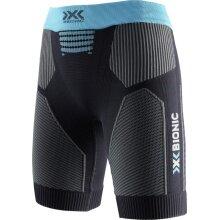 X-Bionic Fitness Effektor Short 2017 schwarz Damen