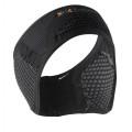 X-Bionic Stirnband Bondear schwarz