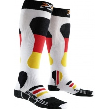 X-Socks Skisocke Energizer Patriot 2016 Germany Herren