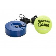 Tretorn GAME Tennistrainer