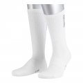 Tretorn Tennissocken Performance weiss Herren 3er