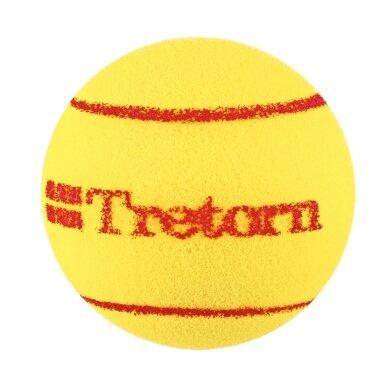 Tretorn Schaumstoffball Playball einzeln