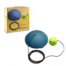Tretorn Tennistrainer Classic Schlag-Übungsgerät