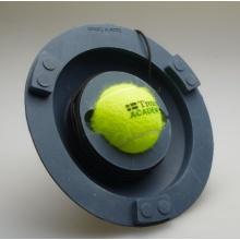 Tretorn Tennistrainer