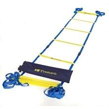 Tretorn Trainingsleiter 7,5 Meter
