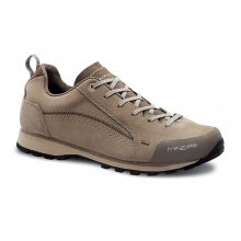 Trezeta Flow Evo Low beige Outdoorschuhe Herren