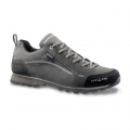 Trezeta Flow Evo Low WP anthrazit Outdoorschuhe Herren