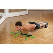 Schildkröt Fitness Multifunktionales Türreck 4-in-1