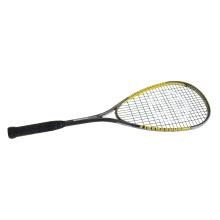 Unsquashable Inspire T 2000 2017 Squashschläger