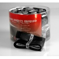 Unsquashable Air Pro Grip Basisband schwarz