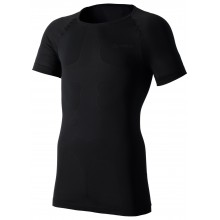 Odlo Tshirt Evolution X-Light s/s crew neck schwarz Herren