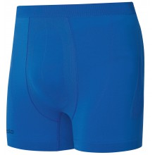 Odlo Boxershort Evolution Light blau Herren