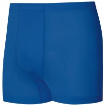 Odlo Boxershort Evolution X-Light blau Herren
