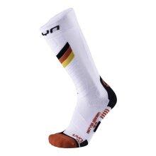 UYN Skisocke Natyon Germany Herren 1er