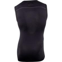 UYN Visyon Light 2.0 Ärmelloses Shirt 2020 schwarz Herren