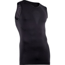 UYN Visyon Light 2.0 Ärmelloses Shirt schwarz Herren