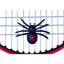 Tourna Schwingungsdämpfer Vibrex Spinne