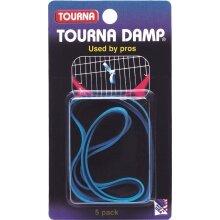 Tourna Schwingungsdämpfer Damp (Latexgummi)