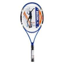 Victor Ambos Wiper XT Tennisschläger - besaitet -