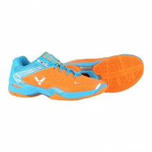 Victor SH A830 SP OF orange Indoorschuhe Herren