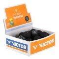 Victor Squashball (2 Punkt) 36er Box