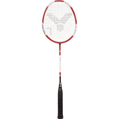 Victor AL6500 Badmintonschläger