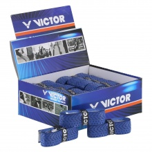 Victor Fishbone 1.8mm Basisband 25er Box blau