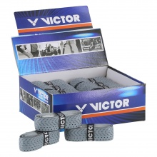 Victor Fishbone Basisband 25er Box grau