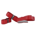 Victor Fishbone 1.8mm Basisband rot