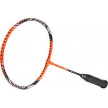 Victor Concept Pro Junior-Badmintonschläger