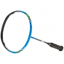 Victor TK <b>Light Fighter</b> 30 F 2020 Badmintonschläger - besaitet -