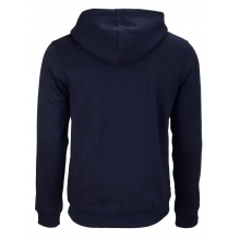 Victor Sweater Team 2016 blau Herren