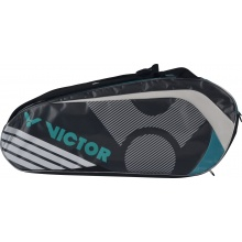 Victor Multithermobag BR9037 2017 grau/mint