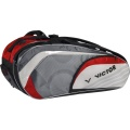 Victor Doublethermobag BR9117 2017 grau/weiss