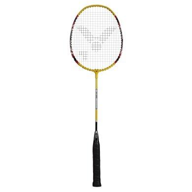 Victor AL2200 2015 Badmintonschläger - besaitet -