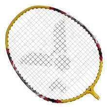 Victor AL2200 Badmintonschläger - besaitet -