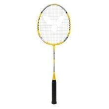 Victor AL2200 Kiddy Badmintonschläger