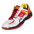 Victor AS 3W AD Indoorschuhe Herren
