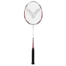 Victor Atomos 500 Badmintonschläger - besaitet -