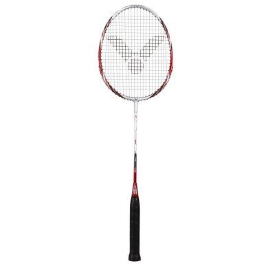 Victor Atomos 500 Badmintonschläger