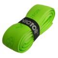 Victor Shelter Basisband grün einzeln