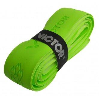 Victor Shelter Basisband grün 1er
