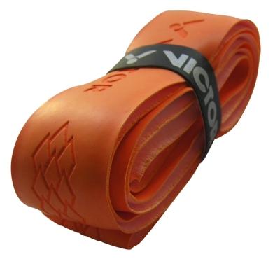 Victor Shelter Basisband orange 1er
