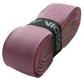 Victor Shelter Basisband pink einzeln