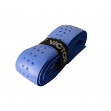 Victor Softgrip 1.8mm Basisband blau 1er