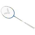 Victor Brave Sword 1500 A 2017 blau Badmintonschläger - besaitet -