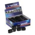 Victor Fishbone 1.8mm Basisband 25er Box schwarz